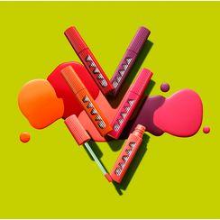 VYVYD studio - Lip Flash Vinyl - 8 Colors