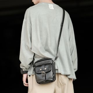 BagBuzz - Mini Crossbody Bag