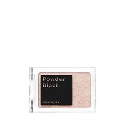 moonshot - Powder Block (Lingerie Pearl) - 2 Colors