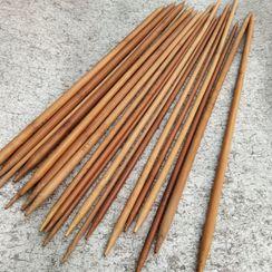 Grayzus - 套裝: 竹子直針棒