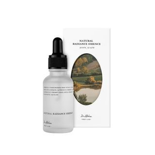 Dr. Althea - Natural Radiance Essence