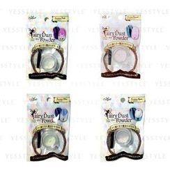 LUCKY TRENDY - Fairy Dust Powder Auror - 6 Types