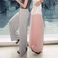 Lacyland - Dance Pants