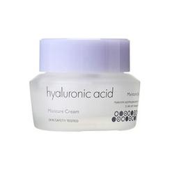 It'S SKIN - Hyaluronic Acid Moisture Cream 50ml