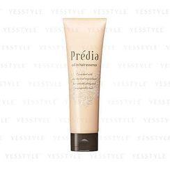 Kose - Predia Oil In Hair Essence