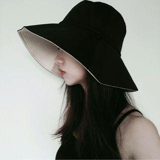 Milket - Sombrero para el sol plegable