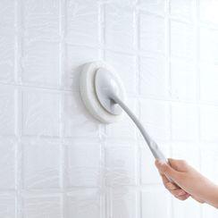 Yomerto - Toilet Brush