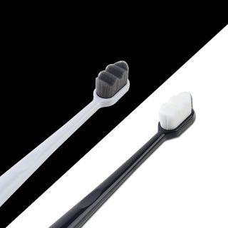 KIizzi - Set of 2: Toothbrush