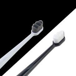 KIizzi(クリッツィ) - Set of 2: Toothbrush