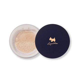 AGATHA - Hydra Mist Finishing Powder