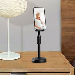 MECHA - Desktop Mobile Stand