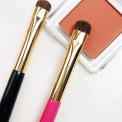 Minty Cat - Eyeshadow Makeup Brush