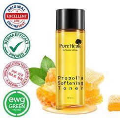 Pure Heals - Propolis Softening Toner