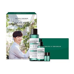 SOME BY MI - Yook Sungjae Limited Edition Miracle Set