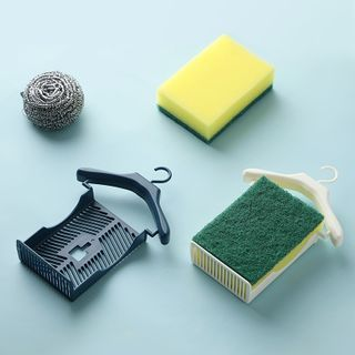 MyHome - Kitchen Cleaning Sponge Holder