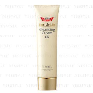 DR.Ci:Labo - Enrich-Lift Cleansing Cream EX