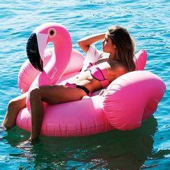 DJ Design - Flamingo Pool Float