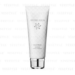 RECORE SERUM - DDS Face Wash