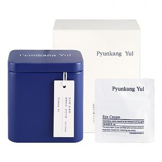 Pyunkang Yul - Eye Cream 50ml