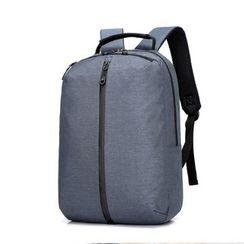Endemica - Water Resistant Laptop Backpack