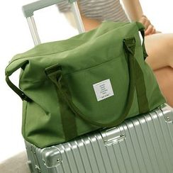 Ribbocco - Travel Foldable Carryall Bag