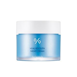 Dr. Ceuracle - Hyal Reyouth Night Cream