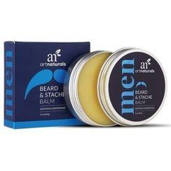 Art Naturals - Beard Balm