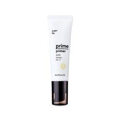 BANILA CO - Prime Primer Sun SPF50+ PA+++ 30ml