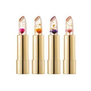 BEAUTYinUS - Kailijumei Original Lipstick - 4 Colors