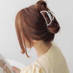Misili - Hair Claw (Various Designs)