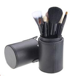 Beautrend - Make-Up Brush Set