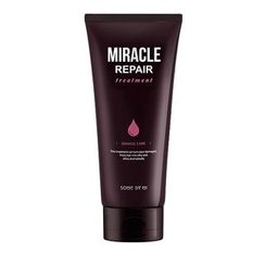 SOME BY MI - Miracle Repair Treatment