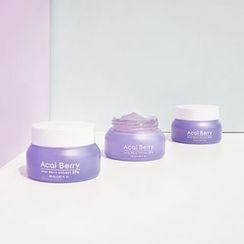 DAYCELL - Acaiberry Anti Oxidant Moisturizing Cream 60ml