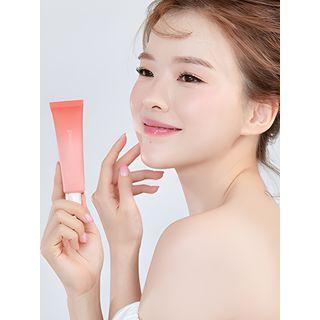 Base de maquillaje Peach Glow Makeup Base