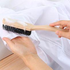 Porcini(ポルチーニ) - Cleaning Brush