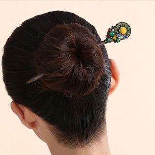 Gangnam - Bead Hair Pin