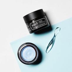 Dear, Klairs - Midnight Blue Calming Cream