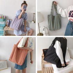 TangTangBags - 手提袋
