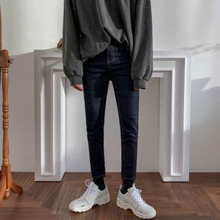 MRCYC - Skinny Jeans