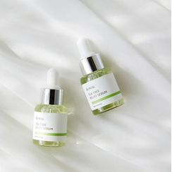 iUNIK - Tea Tree Relief Serum Mini