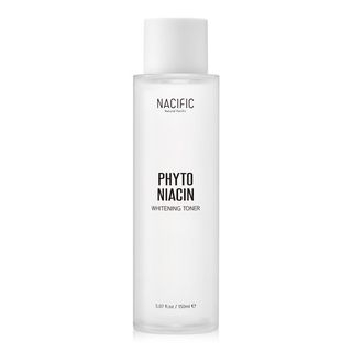 Nacific - Phyto Niacin Whitening Toner 150ml