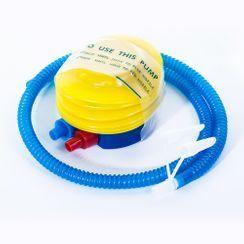 SANQI - 救生圈充气泵