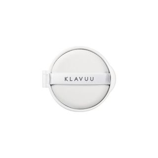 KLAVUU - Blue Pearlsation High Coverage Marine Collagen Aqua Cushion Refill - 2 Colors