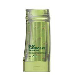 BEYOND - Jeju Bamboo Soothing Gel 270ml