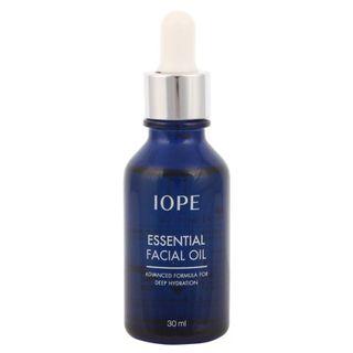 IOPE - Essential Facial Oil 30ml