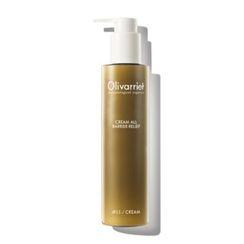 Olivarrier - Cream All Barrier Relief