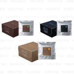 ARIMINO - Peace Wax Refill 80g x 3 - 3 Types