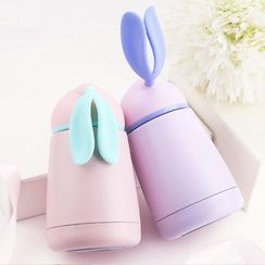 MUMUTO - Rabbit Ear Thermal Bottle