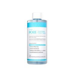 RiRe - Pore Tightening Fresh Toner 300ml