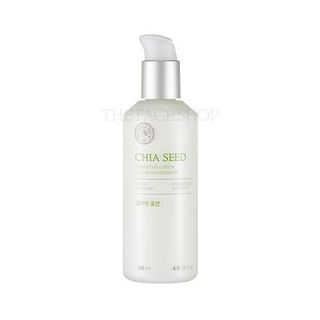 THE FACE SHOP - Chia Seed Hydrating Emulsion 145ml